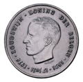 Coin BE 250F Baudouin 25year reign obv NL 84.png