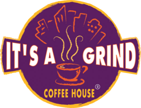 Image illustrative de l'article It's A Grind Coffee House