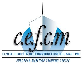 Image illustrative de l'article Centre européen de formation continue maritime