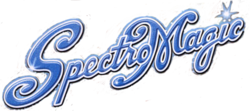 Logo Disney-SpectroMagic.png