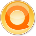 Quickr logo.png