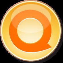 Ibm Lotus Quickr Wikip 233 Dia