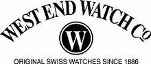 west end watch co � wikip233dia