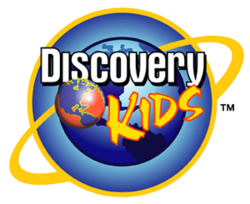 Image illustrative de l'article Discovery Kids