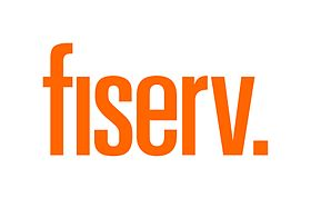 Image illustrative de l'article Fiserv