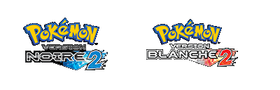 Image illustrative de l'article Pokémon Noir 2 et Blanc 2