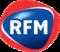 Match foot RFM