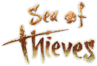 Sea of Thieves Logo.png
