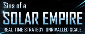 Image illustrative de l'article Sins of a Solar Empire