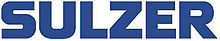 Description de l'image Sulzer logo.jpg.