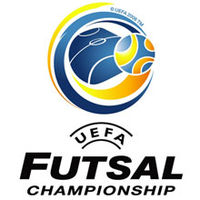 Description de l'image UEFA Futsal Championship.jpg.