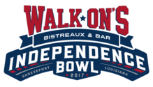 Description de l'image WalkOnsIndependenceBowl.png.