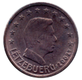 2 centimes Luxembourg.png