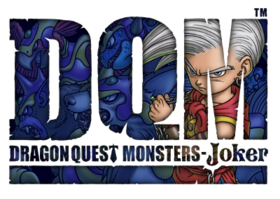Image illustrative de l'article Dragon Quest Monsters: Joker