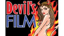 Description de l'image Devil's Film - Logo.png.