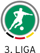 Hansa Rostock vs Hallescher FC