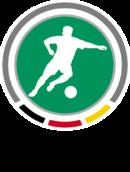 Wurzburger Kickers vs Karlsruhe