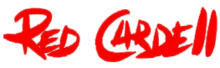 logo de Red Cardell