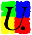 Vignette pour la version du 31 juillet 2005 à 11:20