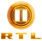 Image illustrative de l'article RTL II
