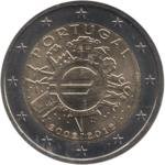 2 euros 10 ans Portugal 2012.png