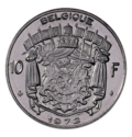 Coin BE 10F Baudouin rev FR 83.png