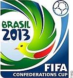 Coupe des confédérations 2013 - Page 2 150px-Coupe_des_conf%C3%A9d%C3%A9rations_2013