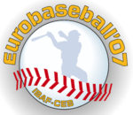 Description de l'image  Eurobaseball07.png.