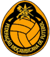 Football Mozambique federation.png