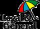 Logo de Legal & General
