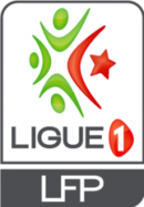 Description de l'image Ligue 1 Algérie.png.