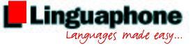 logo de Linguaphone