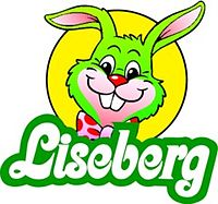 Image illustrative de l'article Liseberg