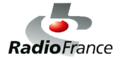 Logo Radio France 2001.png