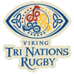 Description de l'image Logo Viking Tri-nations rugby.png.
