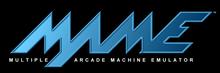 Description de l'image MAME Logo.png.