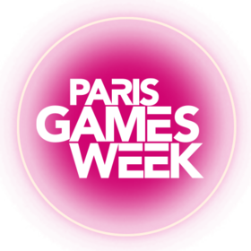 Image illustrative de l'article Paris Games Week