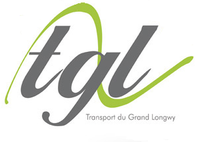 Image illustrative de l'article Transport du Grand Longwy
