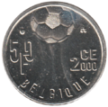 Coin BE 50F Euro2000 FR rev.png