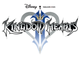 Image illustrative de l'article Kingdom Hearts 2