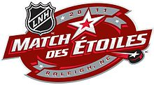 Description de l'image LNH ASG 2011.jpg.
