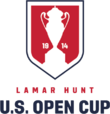 Description de l'image Lamar Hunt U.S. Open Cup logo (2016–).png.
