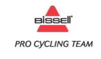 Image illustrative de l'article Équipe cycliste Bissell