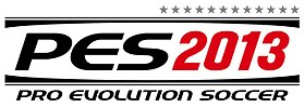 Image illustrative de l'article Pro Evolution Soccer 2013
