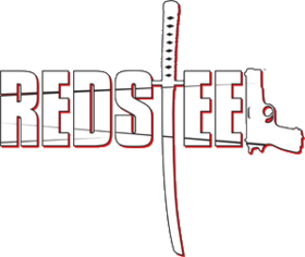 Image illustrative de l'article Red Steel