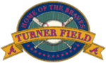TurnerFieldLogo151.PNG
