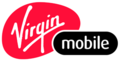 alt=Description de l'image Virgin mobile 1999 (logo).png.