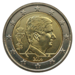 Coin BE 2EUR Philippe obv.png