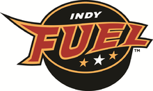 Description de l'image Fuel d'Indy logo.png.