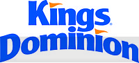 Image illustrative de l'article Kings Dominion